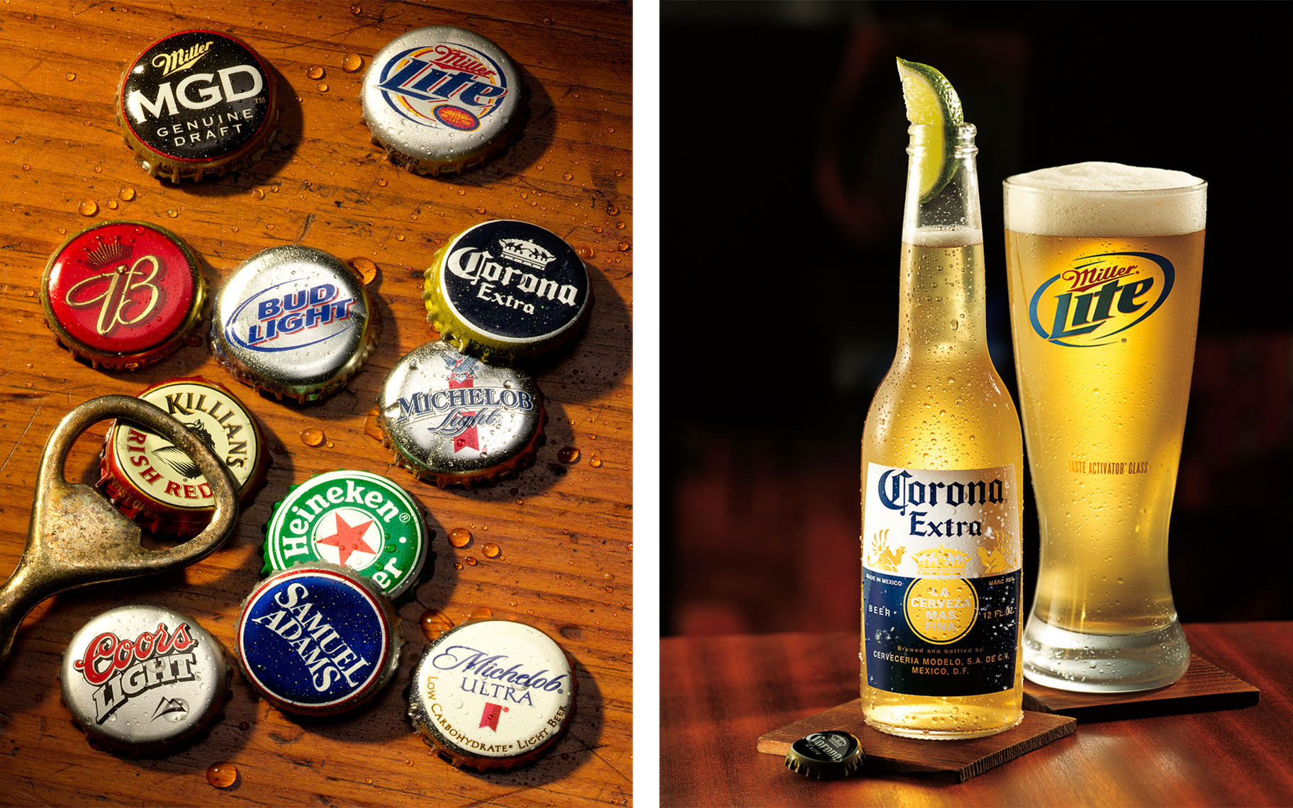 Applebees-bottlecaps-corona