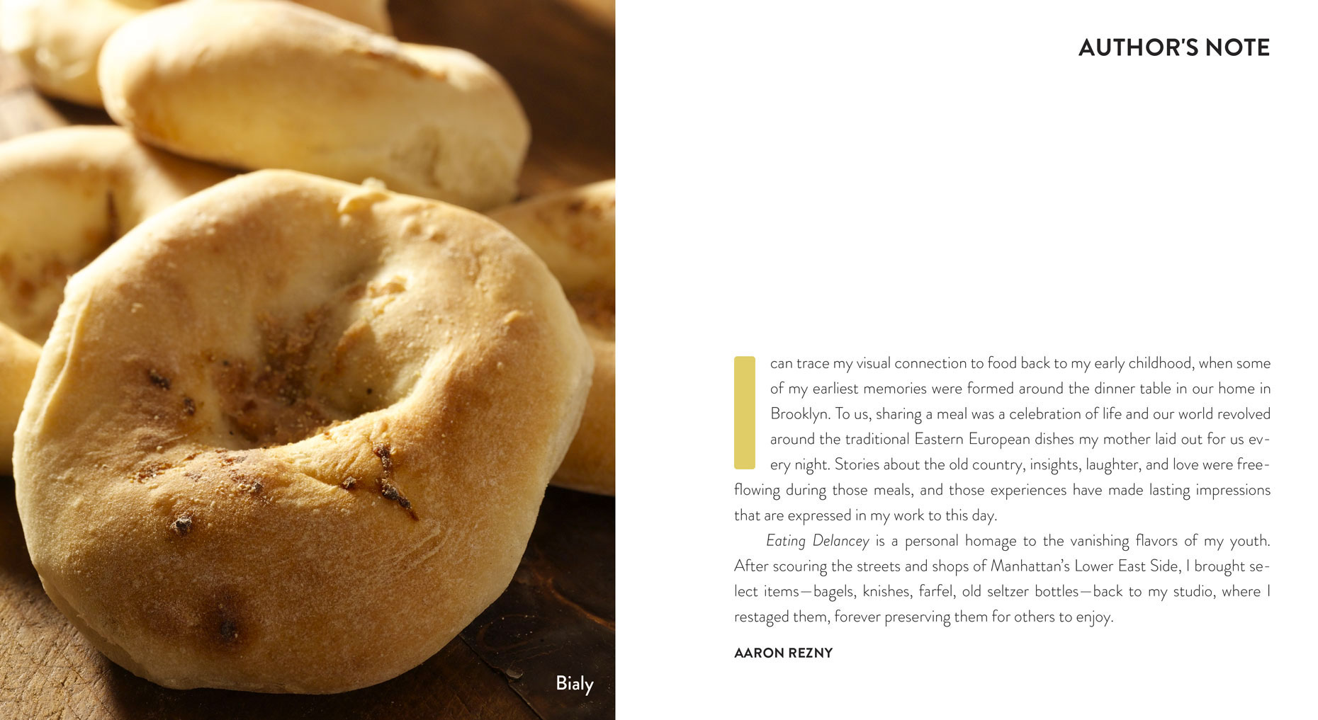 Bialy-Book-Spread