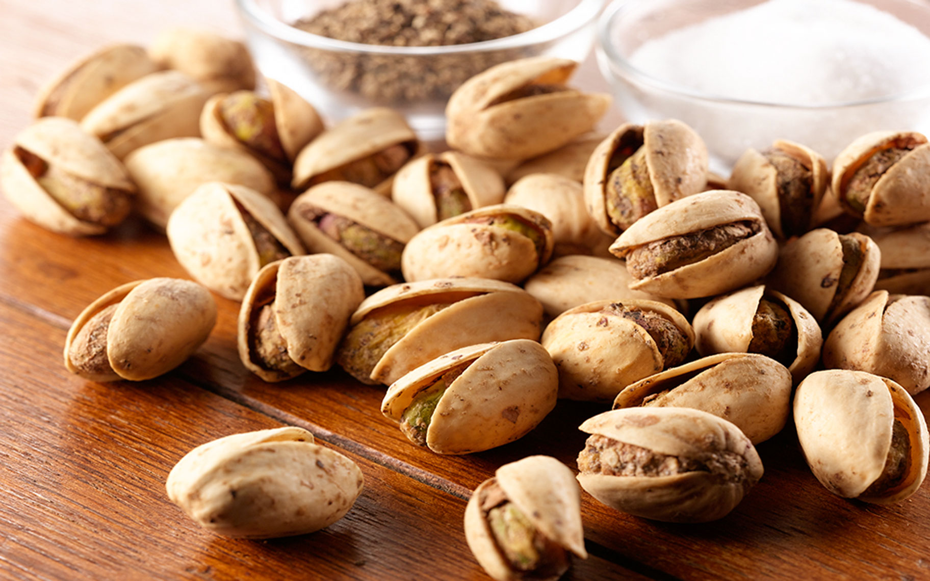 Pistachios-Salt-and-Pepper