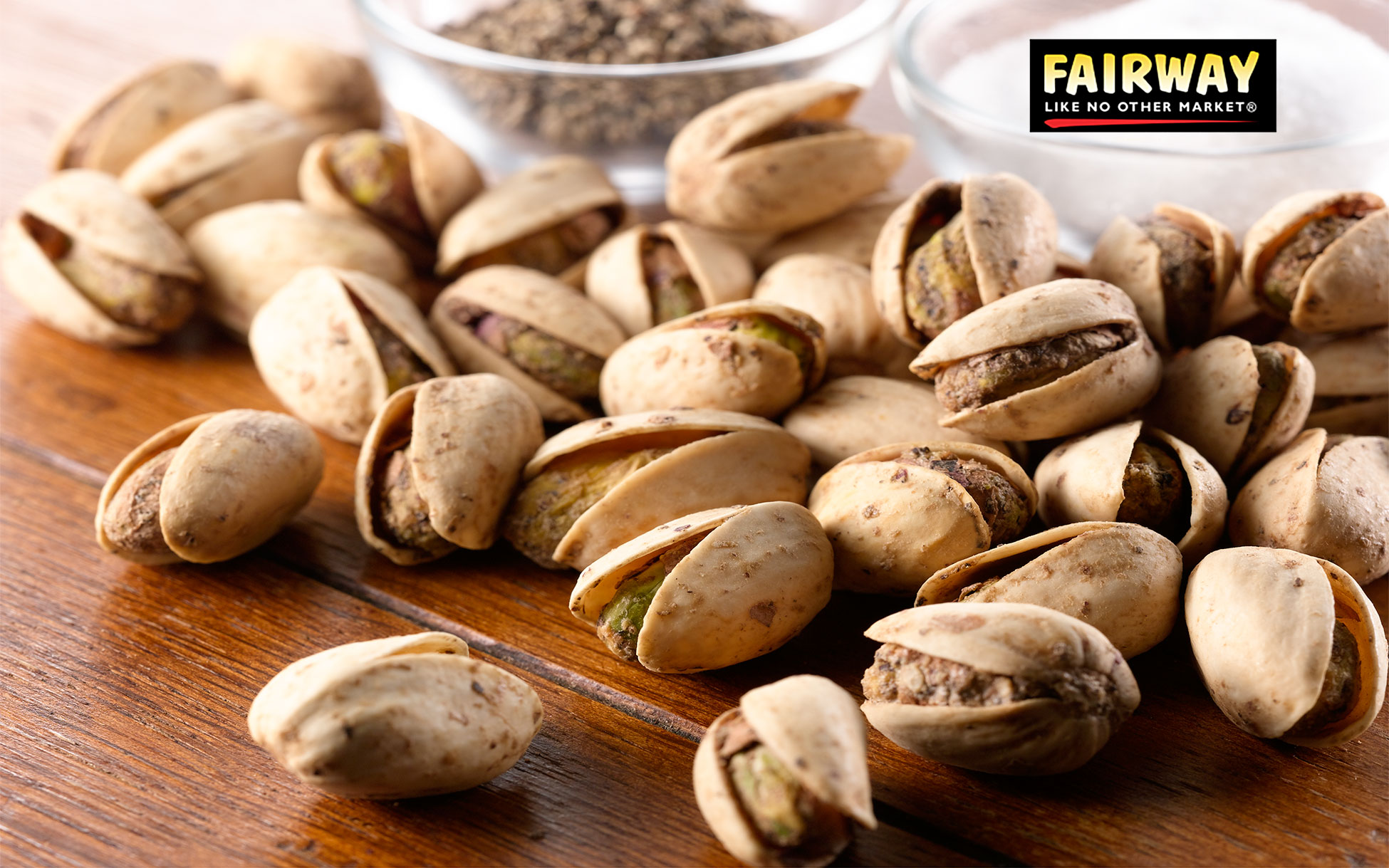 Pistachios-Salt-and-Pepper_00015