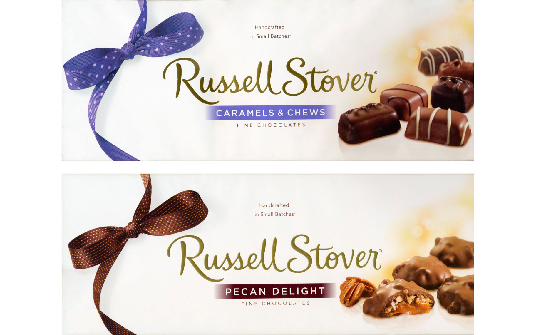 Russell-Stover