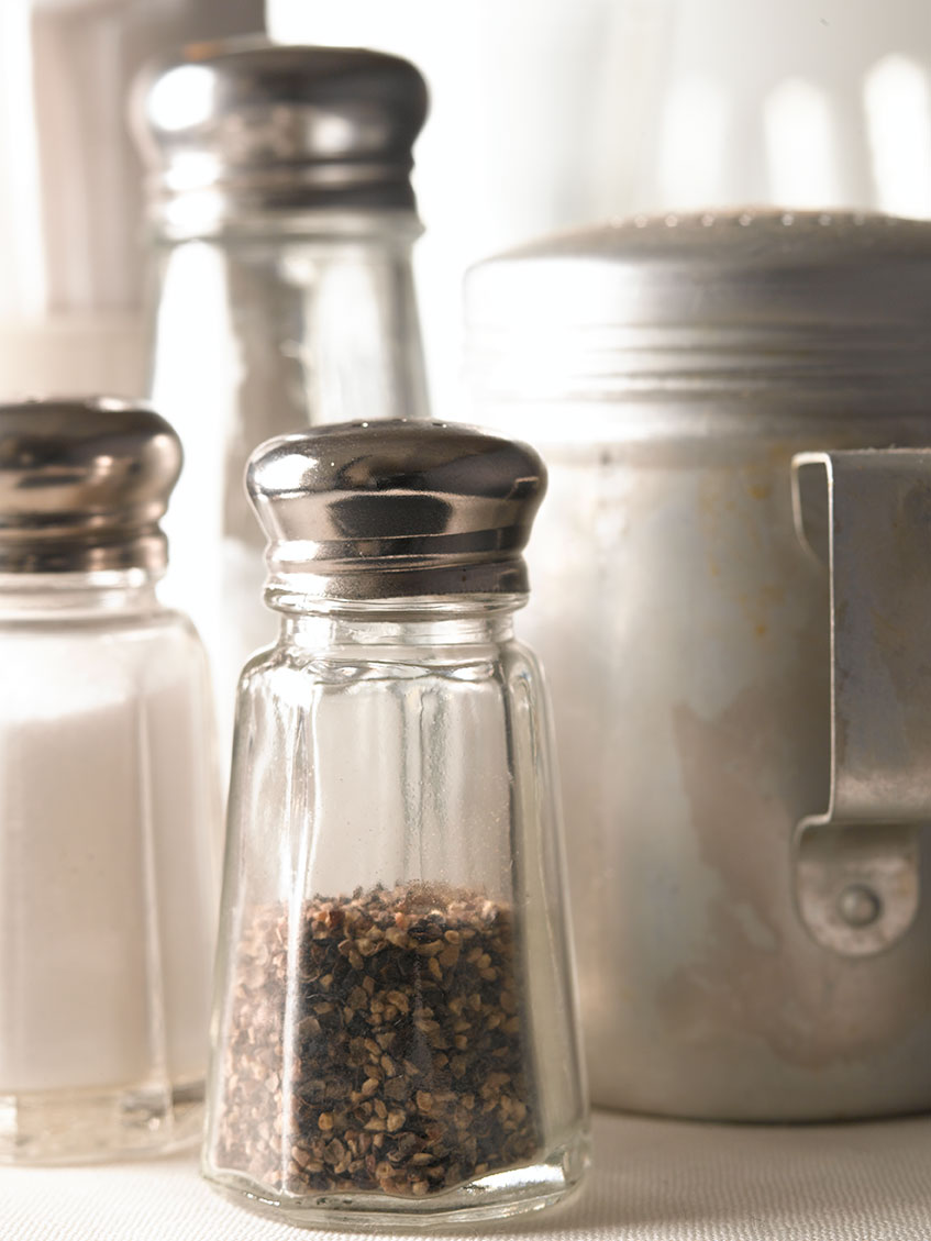 Salt-Pepper_00018.jpg