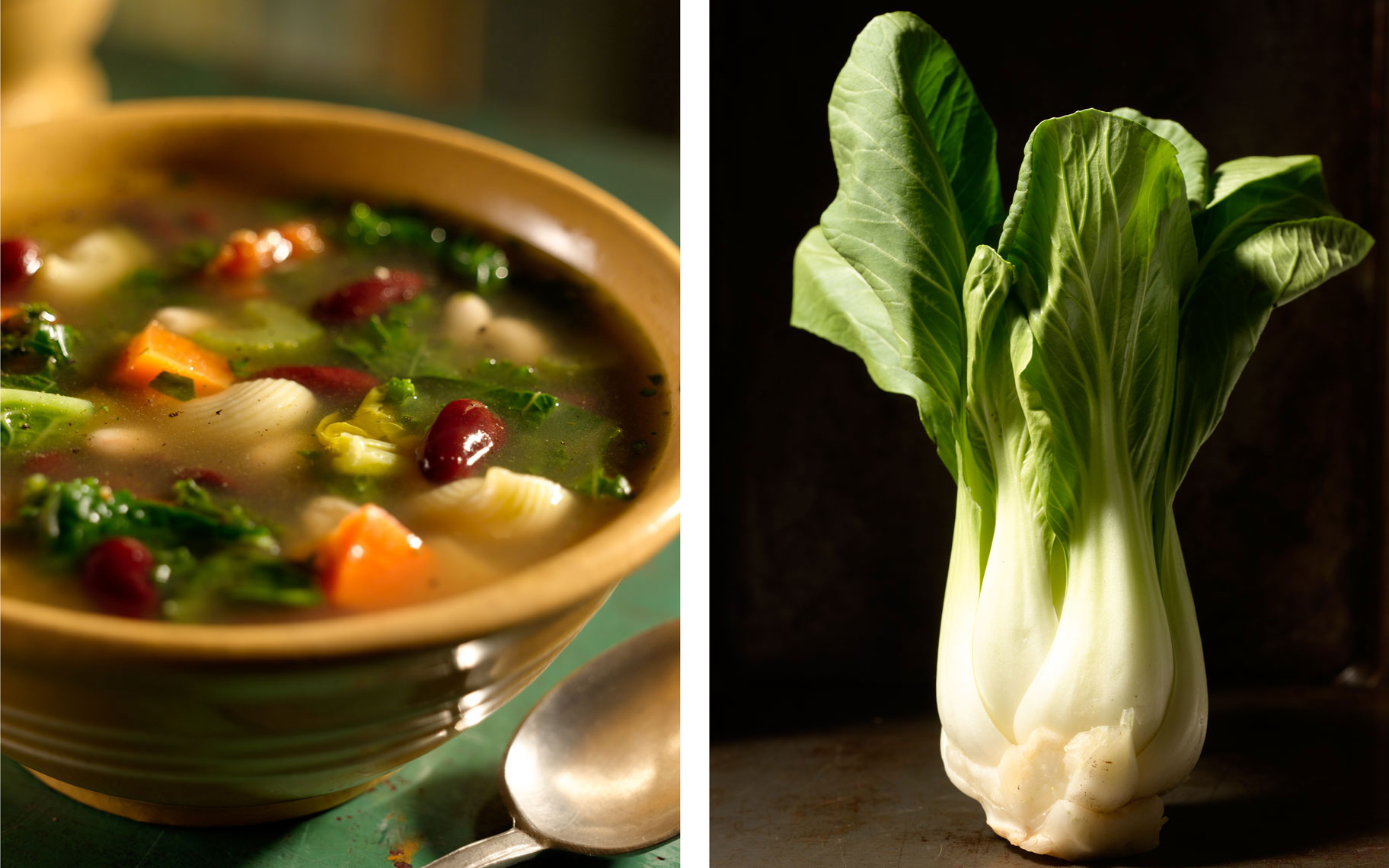 hearty-soup-bok-choy