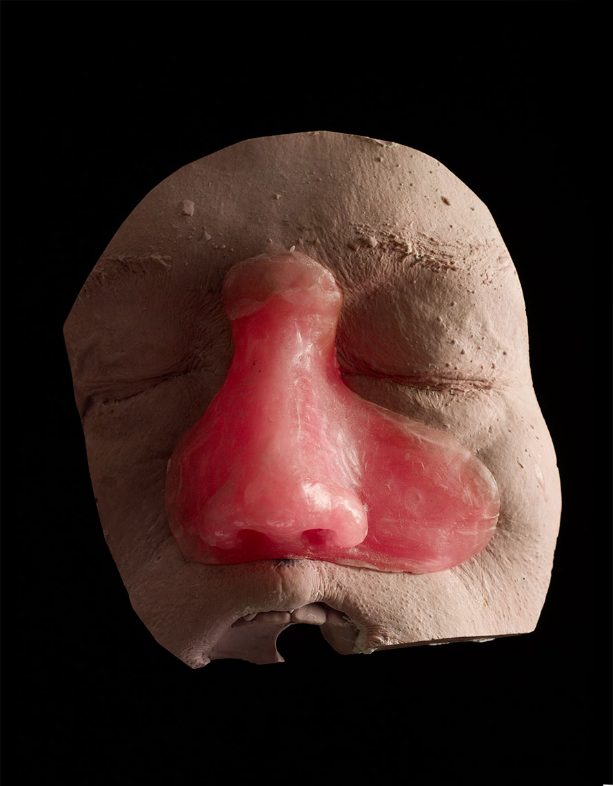 prosthetic-nose_00012-DUP1.jpg