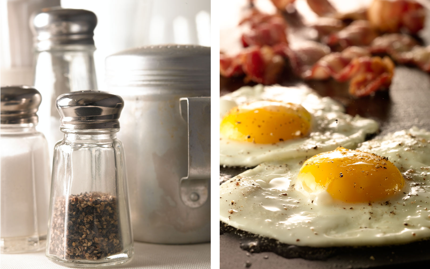salt-&-pepper-eggs-&-bacon